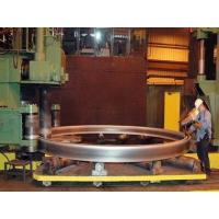 Best Forged Weld On D Ring on Trailers for Vejle wholesale