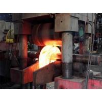 Best Steel Forging Ring blank supplier price wholesale