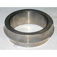 China High purity titanium ring best price on sale