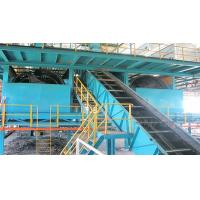 Buy cheap Palm Oil Production Line from wholesalers