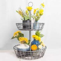 Buy cheap Color Yellow Flowers per Season from wholesalers