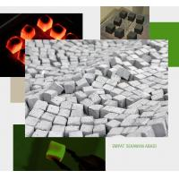 Buy cheap BRIQUETTECHARCOAL from wholesalers