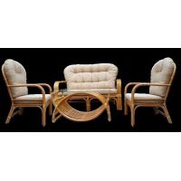 Buy cheap living set from wholesalers