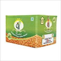 Buy cheap Packed Fresh Kishmish from wholesalers