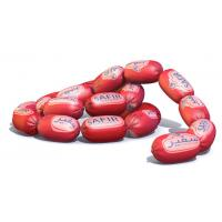 Buy cheap Special Sausage from wholesalers