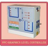 Buy cheap The PPC-Graphics Model from wholesalers