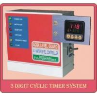 Buy cheap The Cyclic Timer Model from wholesalers