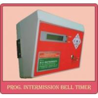 Buy cheap The Intermission Bell Timer from wholesalers