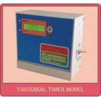 Buy cheap The Programmable Universal Timer Model from wholesalers