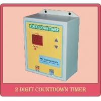 Buy cheap The Countdown Timer from wholesalers