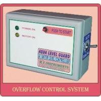 Buy cheap The Overflow Control System from wholesalers
