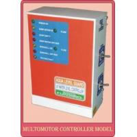 Buy cheap The Multimotor Control Model from wholesalers