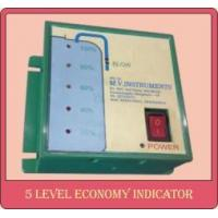 Buy cheap The Economy 5 Level Indicator from wholesalers
