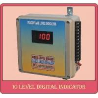 Buy cheap The 10 Level Digital Indicator Model from wholesalers