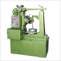 Buy cheap Gear Hobbing Machines from wholesalers