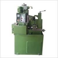 Cheap Industrial Hobbing Machines for sale