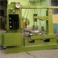 Cheap Universal Gear Hobbing Machine for sale