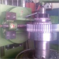 Cheap Hobbing Machine for sale