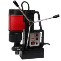 China Portable Magnetic Core Drilling Machine on sale