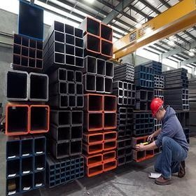 Cheap carbon steel plate steel for sale