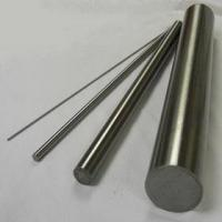 Best Tp 309 Seamless Stainless Steel Pipe wholesale