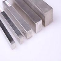 Best Alloy 901 superalloy in Indonesia wholesale