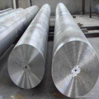 Best CCS FQ47 marine steel sheet physical properties wholesale