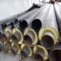 Buy cheap Trade Assurance steel tubes manufacturer from wholesalers
