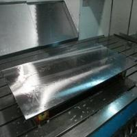 KR grade FQ70 shipbuilding steel sheet supplier