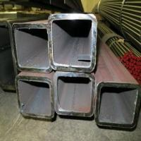 Best RMRS D marine steel sheet property wholesale