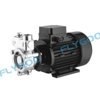 Best CNP Ozone Water Mixing Pump wholesale