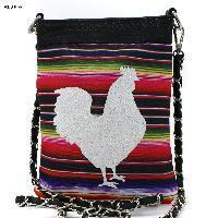 Buy cheap iPhone/Mini Messenger Bags S089-SHOW-CHICKEN from wholesalers