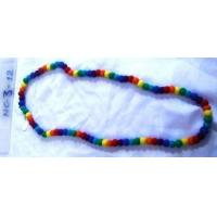 Buy cheap Wool Felt Necklaces Necklace NC-3-12 from wholesalers