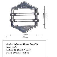 Buy cheap Adjuster from wholesalers