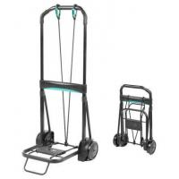 Buy cheap Luggage Cart 412B Heavy Duty - Multi-Purpose Cart from wholesalers