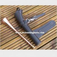 Buy cheap Fox Hunting horn MMC-1710 from wholesalers