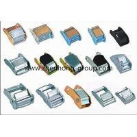 Buy cheap Transport & load restrain Cam Buckle from wholesalers