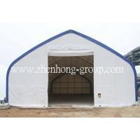Buy cheap Shelter Product 5012023P double trussed from wholesalers