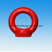 Buy cheap Lifting Gear & components G80 Alloy Swivels, Bolt & Nuts from wholesalers