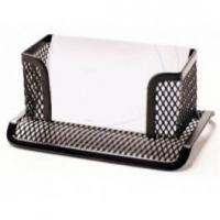 China Business Card Stand Metal on sale