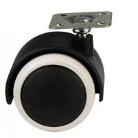 China Swivel Caster Wheels With Locks on sale