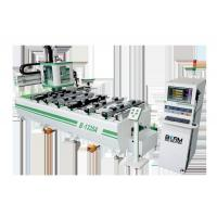 Best CNC Routers BCM1325F wholesale
