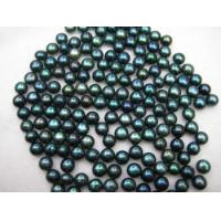 China fresh water pearls Loose 8 on sale
