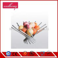 Best Stainless steel colanders manufacturers wholesale