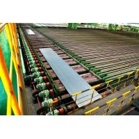 Buy cheap SPCC Cold Rolled Steel Coil Sheet Plate from wholesalers
