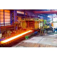 Buy cheap Hot sell a36 bulletproof steel plate best quality from wholesalers
