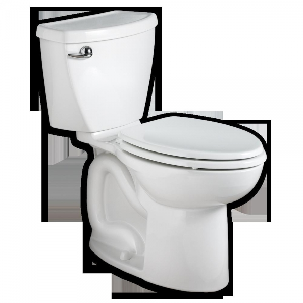 China Fabulous American Standard Toilets Of Cadet 3 Elongated 10 Rough In 1 6 Gpf Toilet