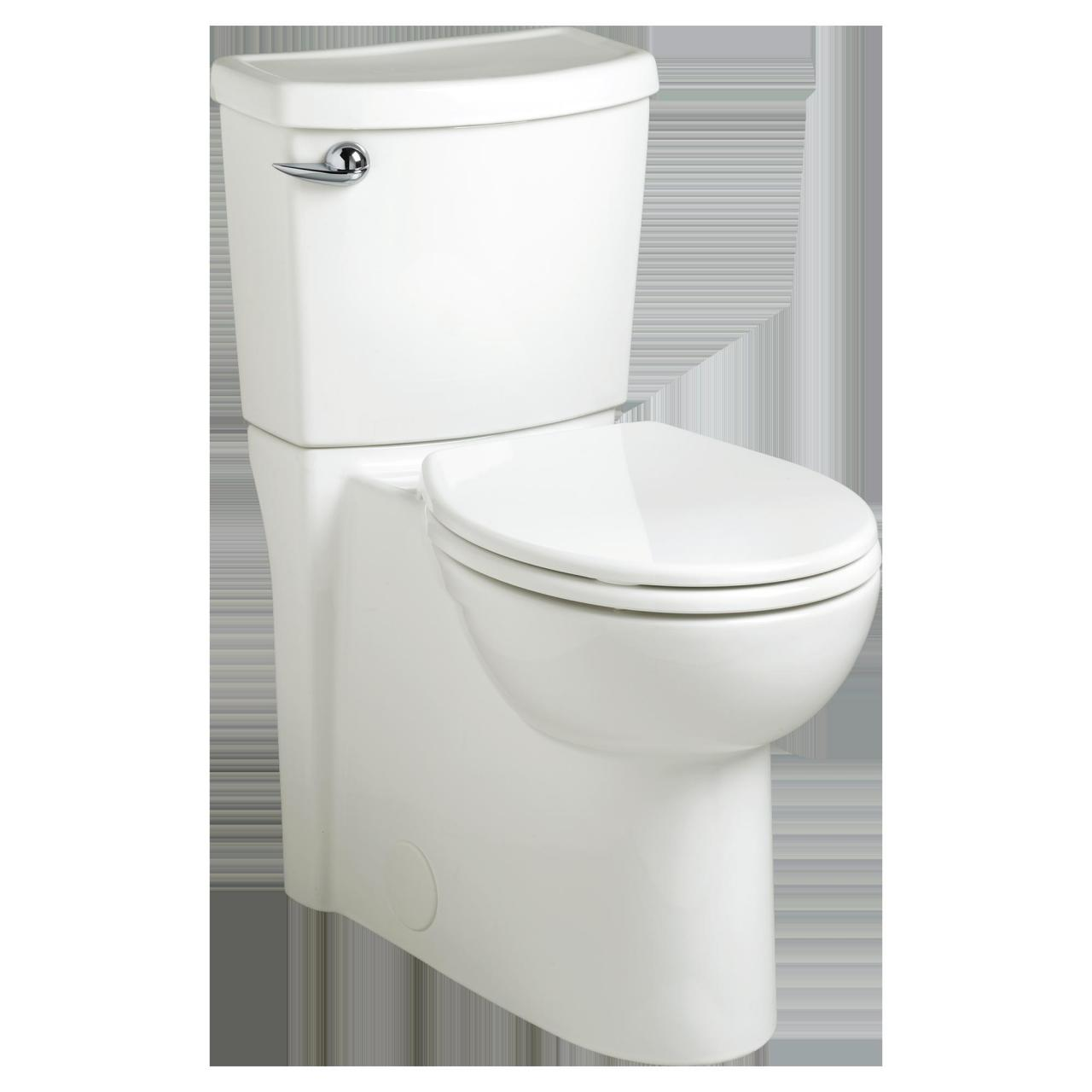 Best Fascinating Concealed Trapway Toilets In Cadet 3 FloWise Toilet 1 28 GPF American Standard wholesale