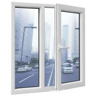 Buy cheap european style windows window for mobile home casement windows from wholesalers