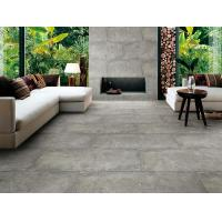 Buy cheap Snow pattern +1200 brick serie CementSeries from wholesalers